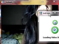 malay livecam 9