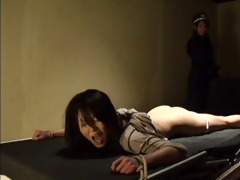 japanese hotties in prison (3)