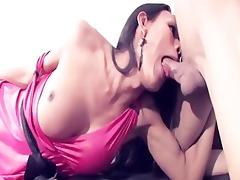 bangkok shemale cocksuckas 8 - scene 2