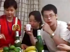 chinese wife swap