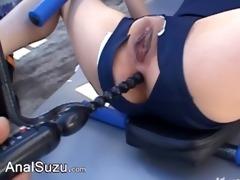 bottom mastrubation games from japan