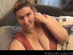 my granny cam freind vixen make me mo
