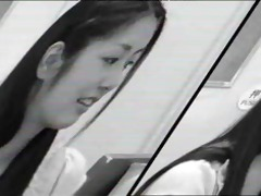 japanese nurses demonstrate particular sex