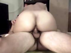 oriental livecam sex