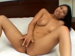 lucy thai super hawt play her butthole previous