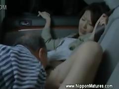 xvideos.com 8a6889b8b4544038ff418853bce0e1311