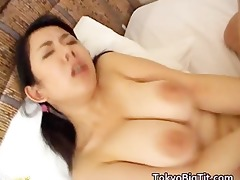 chihiro asou hawt oriental model sucks part10