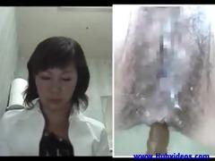 japanese peeing vaginas 02