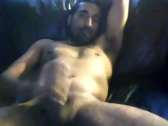 pakistani chap acquires recorded on cam by ex gf