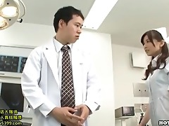 japanese angels masturbated with hot secretariate