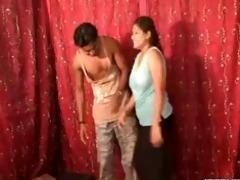 indian .rita akshay romance