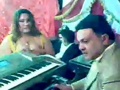 dance arab egypt 37
