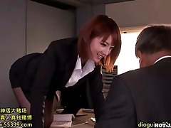 japanese cuties sex with beautifull youthful