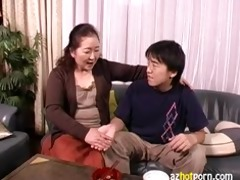 azhotporn.com - japanese big beautiful woman