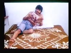 indian shakeela topless