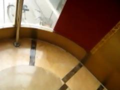 china elevator