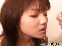 brutal irrumation sex oriental porn episode part5