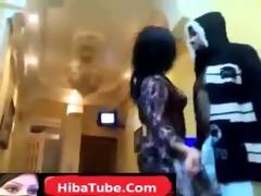 7hab qatar hibatube.com
