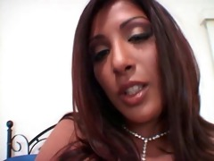 british indian destiny deville and plays with
