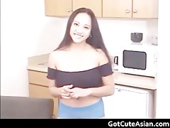 hawt filipino loni giving a hawt oral sex part0