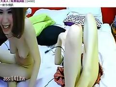 lewd kissing korea lustful kissing korea