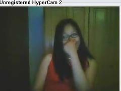 msn webcam humm part 2