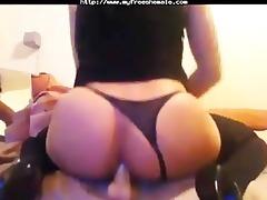 shelady riding shelady porn tgirls ladyman porn
