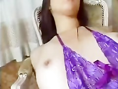 squirting oriental