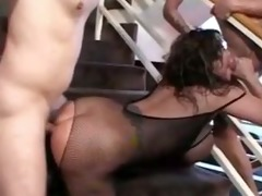 soft sex doesnt exist for ava devine