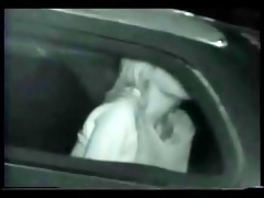 nightvision stalker 96