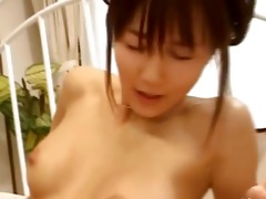 real slut anal sex from japan tokyo