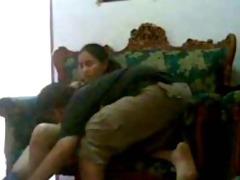 indonesian legal age teenager jilbaber