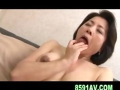 older d like to fuck homemade sex 1111