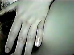 japanese mother i sex