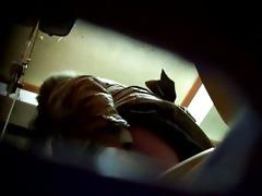 korean bath hidden web camera