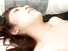 sweet and lustful reiri fujisaki free part5