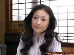 matsuda kumiko sweet older nipponjin
