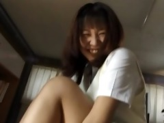 non-professional chinese honey fingering cookie