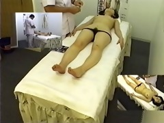 superlatively good massages 7 - young oriental