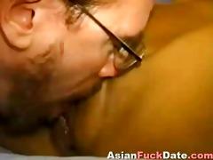 wicked filipino slut