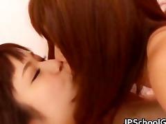 haruna maeda and megumi shino part8