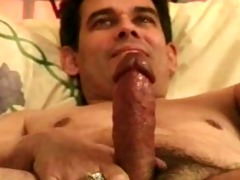 sexy mamma fucked by a pervert