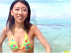 azhotporn.com - cute oriental angel for your