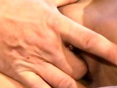 nasty oriental schoolgirl screwed by teacher