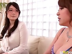 big breasted hotty soapland service