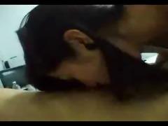 hardvideostube com vietnam girl eating her bfs