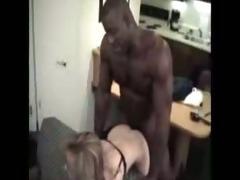 hubby films wife with her dark bull frmxd com