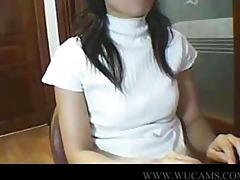 korean web camera 10 irel