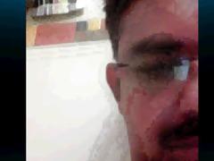 shocking clip of vipul panchal of shree chamundai