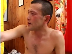 wet japanese cunt #2-110-by packmans